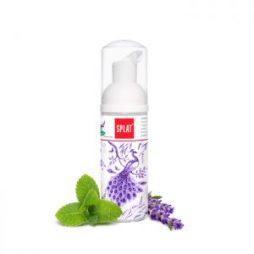 se006-splat-foam-mouthwash-lavender