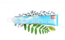 zerobalance5