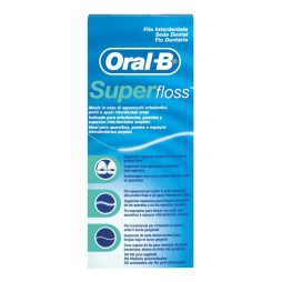 4103330017369_filo-interdentale-oral-b-super-floss_1200