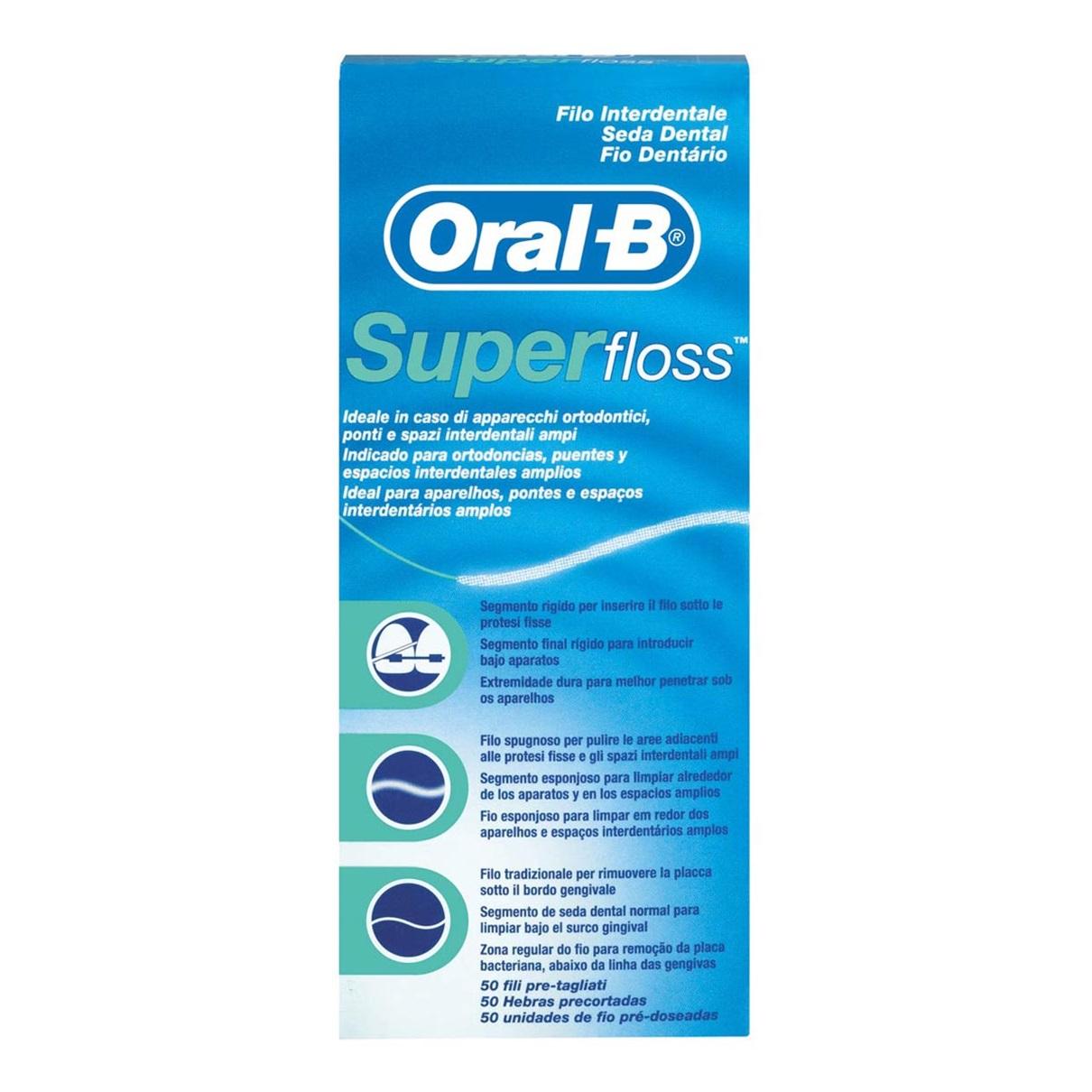4103330017369_filo-interdentale-oral-b-super-floss_1200