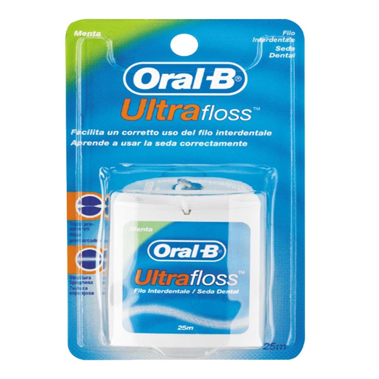 5099457001154_81515659_filo-interdentale-oral-b-ultra-floss_1200