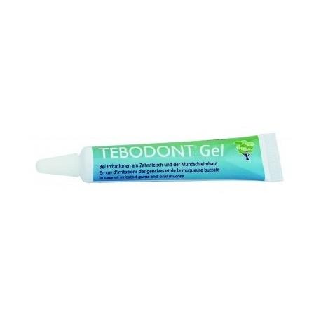 tebodont-gel