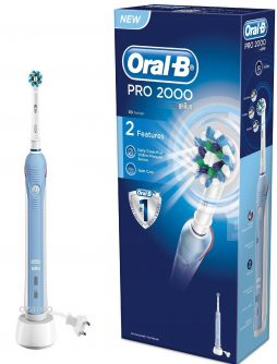 Oral-B-CrossAction-Pro-2000_4