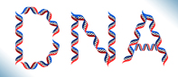 test-dna-picc.jpg