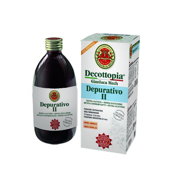 DEPURATIVO_II_BIG