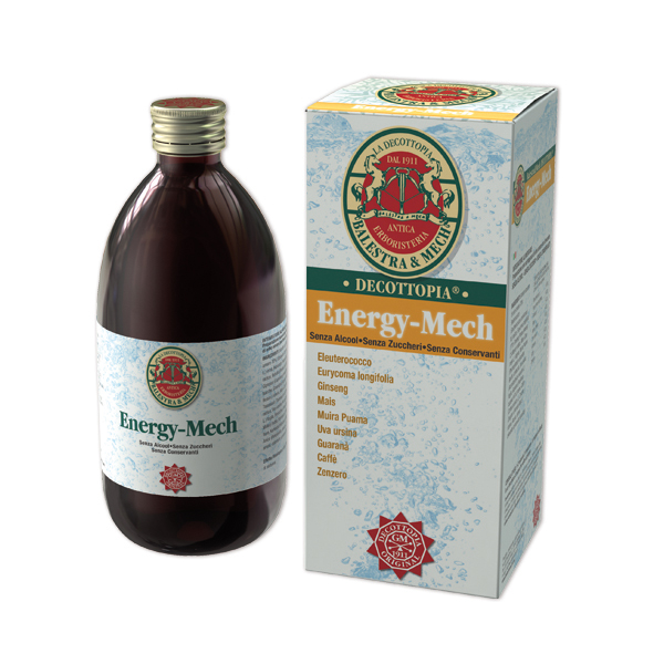 energymech_big