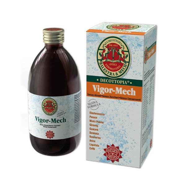 vigormech_big