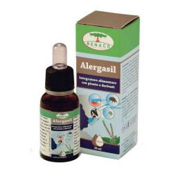 alergasil-gocce-20ml_4236