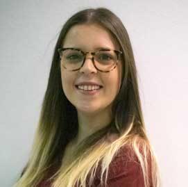 Lisa Corradini