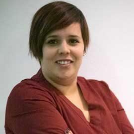 Pamela Cavaliere
