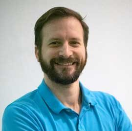 Dr. Roberto Bove