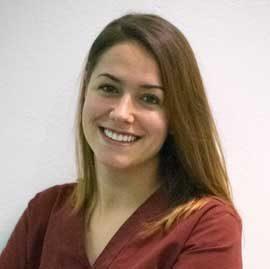 Serena Busti
